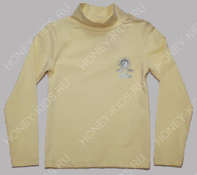 Купить Водолазка T-Shirt Nevada Intimidea Бельё и