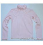 Водолазка женская бесшовная Intimidea T-Shirt Nevada